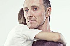 portraits | David Boni