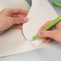 Schnittige Keramik-Cutter & Scheren