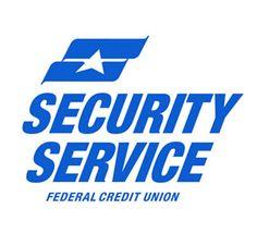 9ef0916868 Security Service Security Service