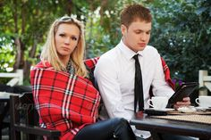 Young couple at a sidewalk cafe ...  adult, beautiful, beauty, beverage, blond, break, cafe, caucasian, city, coffee, couple, cup, cute, desk, drink, face, fashion, female, food, girl, hair, happy, human, lady, leisure, life, lifestyle, long, looking, love, male, man, model, people, person, portrait, relax, relaxing, restaurant, sidewalk, sitting, summer, table, tea, teacup, teapot, white, woman, young