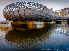 Aerial Drone, Drone Photography, Cityscapes, Melbourne, Landscape, Architecture, Building, Travel, Arquitetura