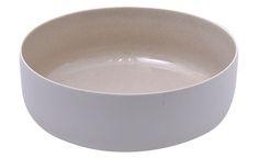SKAGEN Skål Skagen, Garden Pots, Kitchenware, Tray, Glass, Garden Planters, Drinkware, Corning Glass, Trays