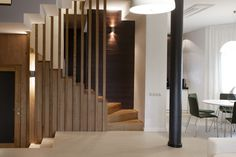 Design Projects, Stairs, Mountain, Mood, Facebook, Studio, Interior, Furniture, Home Decor