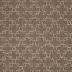 SoftSpring Breathtaking II - Color Tortoise 12 ft. Carpet - HDC9898704 - The Home Depot  Brandt's room