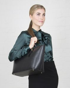 Free Delivery at www.tristancross.com  - Handmade Italian Handbags, Clutch Bags, Tote Bags & More!