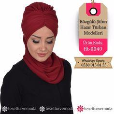 HT-0049 Şifon Hazır Türban Modelleri   Hızlı Teslimat Kapıda Ödeme #tesetturelbise #tesetturtunik #tesettur #tesetturabiye #tesetturlike #tesetturgiyim #tesetturmodasi #tesetturelbisemodelleri #tesetturfashion #hijab #hijabi #hijabers #hijabista #hijabfashion #hijabmurah #hijabmuslim #likeforfollow #like4like #like4follow #likesforlikes #indirim #musterimemnuniyeti #urunumusatiyorum #mucevher #taki #makyaj #yuzuk #sevgilikombin