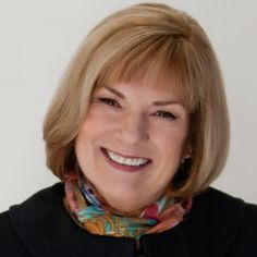 In this week's Featured On Friday meet Catherine Robinson-Walker. She is the president of The Leadership Studio and the buzz week for her book, Leading Valiantly in Healthcare is just over a week away! http://www.weavinginfluence.com/leadership/featured-on-friday-catherine-robinson-walker