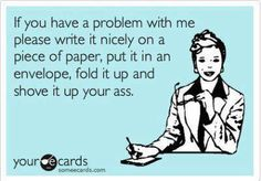 Funny e-cards - x-menobsessed26 Photo
