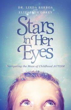 """A MUST read for everyone!  Its been called a """"GPS"""" for autism, and """"the NEW Autism Bible""""."""