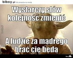 Po prostu memy :DDDD #losowo # Losowo # amreading # books # wattpad Wtf Funny, Funny Memes, Hilarious, Jokes, Love Memes, Best Memes, Polish Memes, Everything And Nothing, Itachi