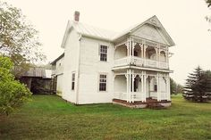 http://www.countryliving.com/old-and-beautiful-houses/farmhouses-for-sale?click=smart