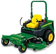40 Best Commercial Lawn Mowers Images On Pinterest