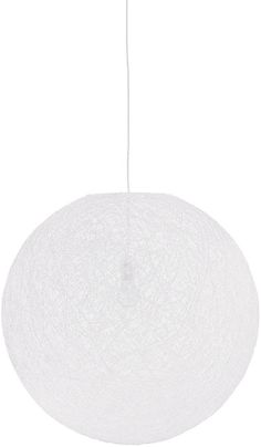 1000 images about slaapkamer on pinterest interieur euro and cable - Eigentijdse hangerlamp ...