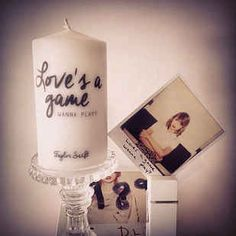 19 Perfect Gifts Every Taylor Swift Fan Needs In Their Life (best Christmas presents ever)