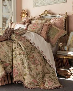 Bedding Like Restoration Hardware Linen Bedroom, Bedroom Bed, Dream Bedroom, Bedroom Decor, Duvet Bedding, Bedding Sets, Country Bedding, Guest Room Decor, Bed Linen Design