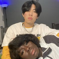 Mixed Couples, Black Couples, Couple Goals Relationships, Relationship Goals Pictures, Biracial Couples, Interacial Couples, The Love Club, Interracial Love, Pretty Black Girls