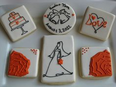 Google Image Result for http://theartofthecookie.com/wp-content/uploads/2011/08/Wedding-Shower-Cookies.jpg