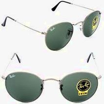 cheap ray ban clubmaster sunglasses uk  ray ban aviator men only $9, great ray ban sunglasses, your best choice to