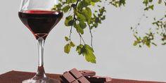 Die Lust auf Schokolade und Wein unterliegt saisonalen Schwankungen. Im Winter…