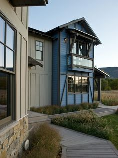 Sherwin williams foothills house exterior pinterest - Sherwin williams foothills interior ...