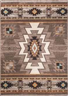 Add country flare to your living space with Crazy Horse West cowboy decor. Our western rugs and furniture are beautiful pieces of top quality and will add character to any room.