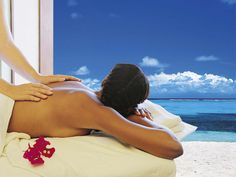 Tamarind Beach Hotel, Canouan Island, St. Vincent & The Grenadines
