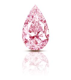 The Timeline of Our World Famous Rare Diamonds graff empress rose diamond Gems And Minerals, Crystals Minerals, Crystals And Gemstones, Stones And Crystals, Gems Jewelry, Diamond Jewelry, Jewellery, Jewelry Box, Rare Diamonds