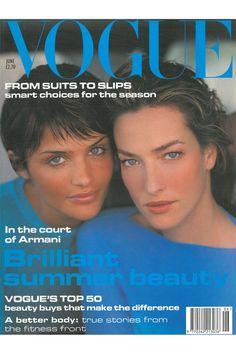 June 1994