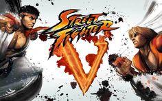 Street Fighter 5 terá multiplayer cruzado entre PS4 e PC. Isto é, quem jogar online em um aparelho, vai poder desafiar também quem estiver em outro, sem restrições. A novidade vem logo após o anúncio oficial da empresa sobre o novo capítulo de sua série de luta, que deve chegar em 2015.  Acesse Agora e Saiba Mais !!