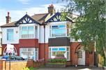 Gascoigne Pees estate agents Ewell | Property for sale