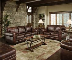 That Furniture Outlet - Minnesota's #1 Furniture Outlet