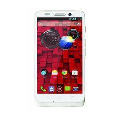 Motorola XT1030 16GB Droid Mini WiFi Verizon Wireless 4G LTE Android Smartphone   eBay