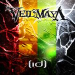 Veil of Maya - Sumerian Records