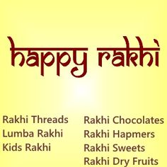 8 Best Send Rakhi To USA Images