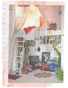 Apartment - Urban Outfitters