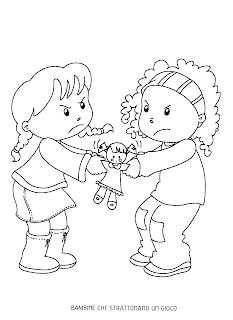 La maestra Linda : Educazione alla cittadinanza Letter Worksheets For Preschool, Preschool Curriculum, Preschool Classroom, Kindergarten Activities, Classroom Themes, Preschool Activities, Art Drawings For Kids, Drawing For Kids, Autism Crafts