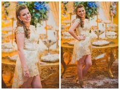 Festa-classica-15-anos-vestido-mullet-debutante