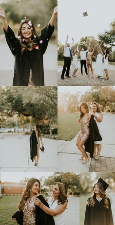 Masters Graduation Pictures Discover Graduation Photo Ideas Senior Graduation Cap Ideas University of Florida Graduate Graduate Graduation Outfit Ideas Sorority Photos Graduation Poses Sorority Poses Nursing Graduation Pictures, Graduation Picture Poses, College Graduation Pictures, Graduation Portraits, Nursing School Graduation, Graduation Photoshoot, Graduation Photography, Grad Pics, Graduation Outfits
