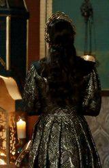 """Gevherhan Sultan - """"To Victory or to Death (Ya devlet basa ya kuzgun lese)"""" Season 2, Episode 12 (42)"""