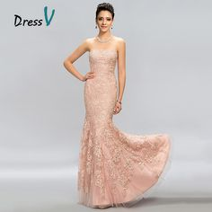 Many fashion styles of evening dresses and gowns. Sexy dresses for everyday discount prices. We have a huge selection of formal wear evening dresses, different styles of cheap formal dresses for sale! Evening Dress 2015, Evening Dresses Online, Designer Evening Dresses, Long Evening Gowns, Black Evening Dresses, Cheap Evening Dresses, Dress Online, Event Dresses, Prom Party Dresses