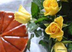 Aluat foietaj de casa reteta clasica frantuzeasca | Savori Urbane Sweets Recipes, Cake Recipes, Desserts, Gouda, Healthy Soup Recipes, Cooking Recipes, Cacao Beans, Romanian Food, Limoncello