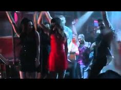 GLEE  Pumpin' Blood Full Performance Official Music Video HD