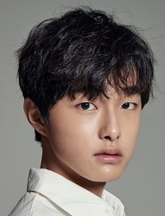 koreanska skådespelare dating 2016