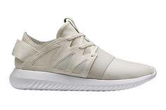 "adidas Originals WMNS Tubular Viral ""Geometric"" Pack"