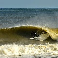 Ocean City, Maryland Surf Forecast and Surf Report | Places
