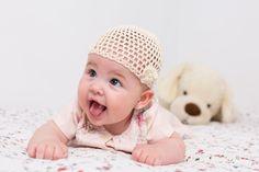 Foto Botez Irina Elena Winter Hats, Album, Face, Faces, Facial, Card Book