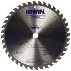 dado blade lowes. irwin tools 15250 8-1/4\ dado blade lowes