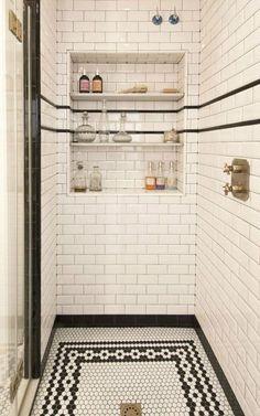 Cool Bathroom Design More