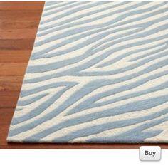 boy rug option