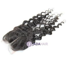 Hair trend for closure in 2015 Autumn!   Visit